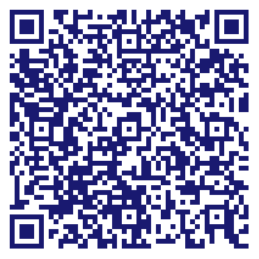 QR-Code for USA Mold Inspection Pros in Battle Creek, MI