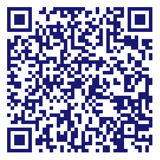 QR-Code for USA Money Today