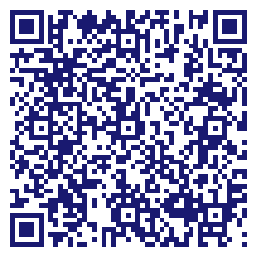 QR-Code for USA Painting Pros of Ashton, IA