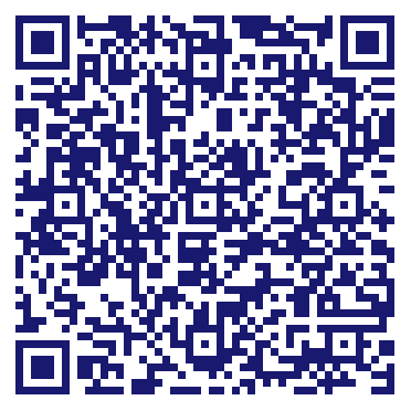 QR-Code for USA Painting Pros of Connellsville, PA