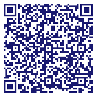 QR-Code for USA Painting Pros of Edmonton, KY