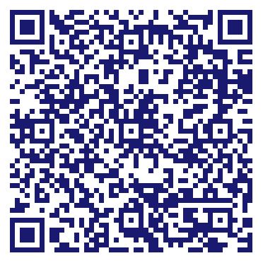 QR-Code for USA Painting Pros of Henderson, KY