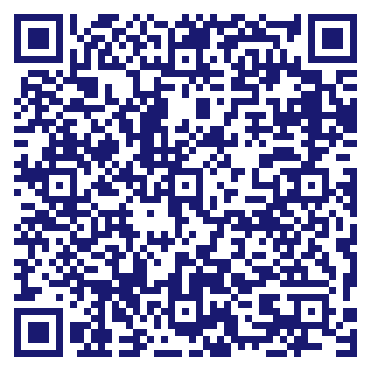 QR-Code for USA Painting Pros of Kennard, NE