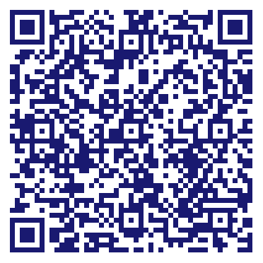 QR-Code for USA Painting Pros of Marysville, OH