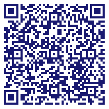 QR-Code for USA Painting Pros of Mason City, NE