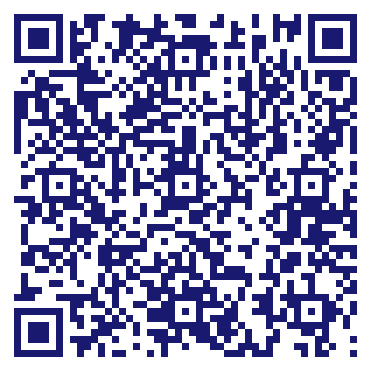 QR-Code for USA Painting Pros of Mc Bain, MI