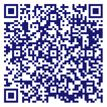 QR-Code for USA Painting Pros of Sadorus, IL