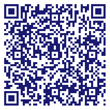 QR-Code for USA Painting Pros of Suches, GA