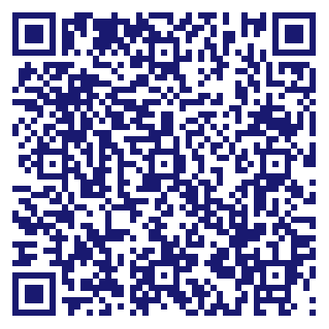QR-Code for USA Painting Pros of Vinton, OH