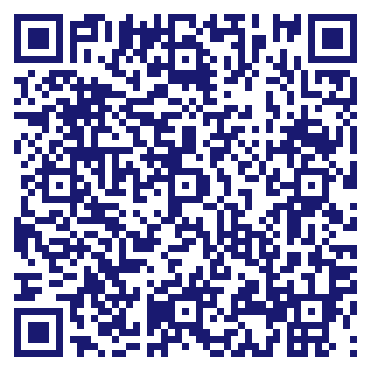 QR-Code for USA Painting Pros of Wadena, MN