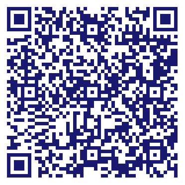 QR-Code for USA Painting Pros of Wallingford, IA