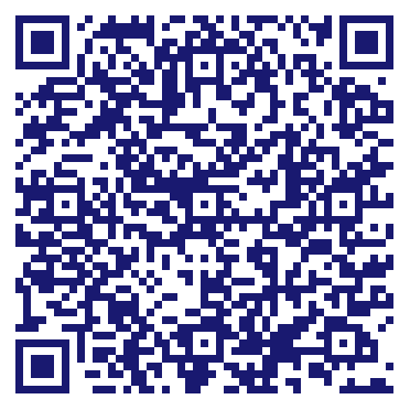 QR-Code for USA Painting Pros of Washington, AR