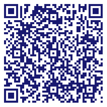 QR-Code for USA Painting Pros of Wewoka, OK