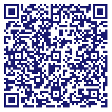 QR-Code for USA Painting Pros of Xenia, IL