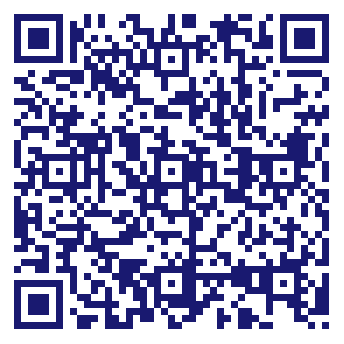 QR-Code for USA Replacement Auto Glass