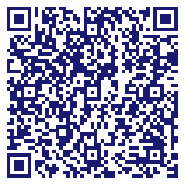 QR-Code for USA Siding Pros of Bedford, KY