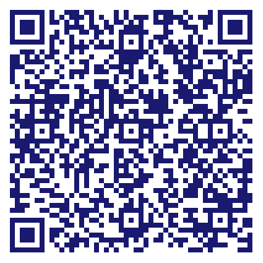 QR-Code for USA Siding Pros of Center Junction, IA