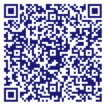 QR-Code for USA Siding Pros of Cherry Valley, AR