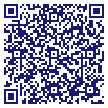 QR-Code for USA Siding Pros of Edmonton, KY