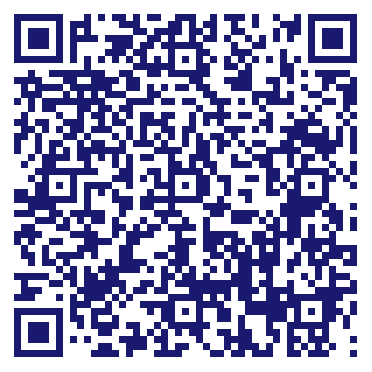 QR-Code for USA Siding Pros of Finchville, KY