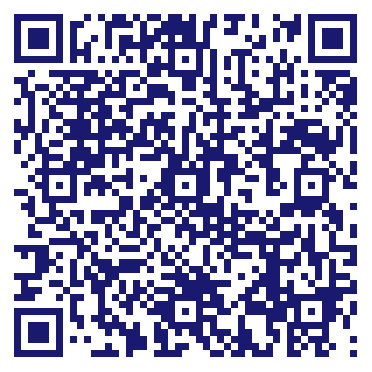 QR-Code for USA Siding Pros of Ithaca, NE