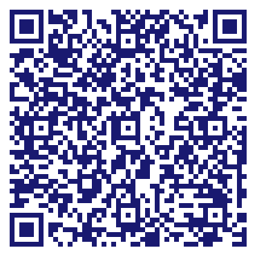 QR-Code for USA Siding Pros of Kimball, SD