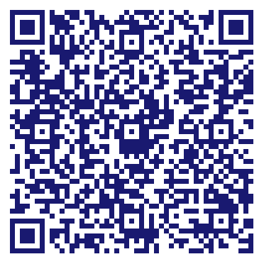 QR-Code for USA Siding Pros of Lawrenceville, PA