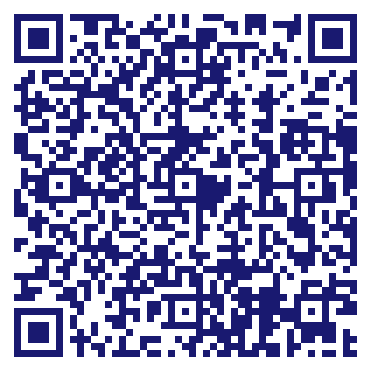 QR-Code for USA Siding Pros of Leavenworth, IN