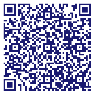 QR-Code for USA Siding Pros of Lineville, IA