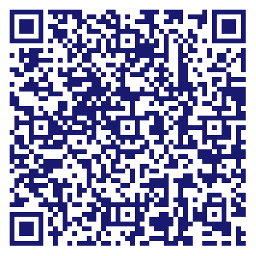 QR-Code for USA Siding Pros of Marshfield, MO