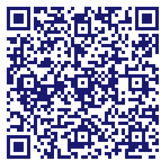 QR-Code for USA Siding Pros of Oran, IA