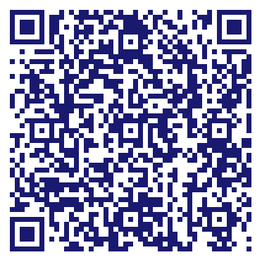 QR-Code for USA Siding Pros of Osage Beach, MO