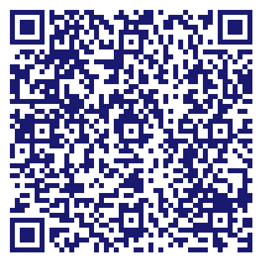 QR-Code for USA Siding Pros of Peace Valley, MO