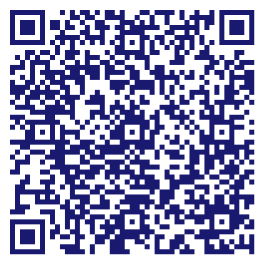QR-Code for USA Siding Pros of Rolling Fork, MS