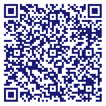 QR-Code for USA Siding Pros of Sabinsville, PA