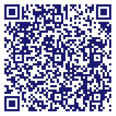 QR-Code for USA Siding Pros of Topeka, IL