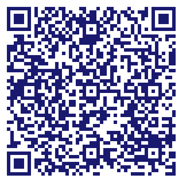 QR-Code for USA Siding Pros of Victoria, VA