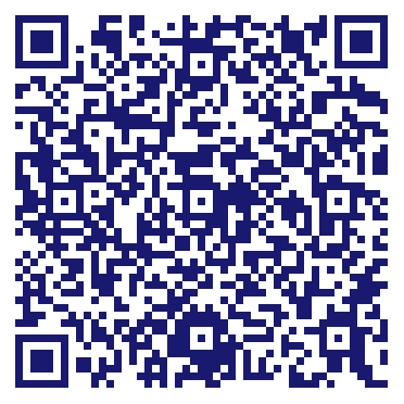 QR-Code for USA Siding Pros of Walnut, MS