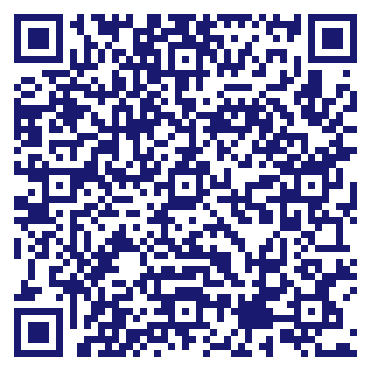 QR-Code for USA Siding Pros of Waukon, IA
