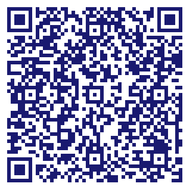 QR-Code for USA Siding Pros of Western, NE