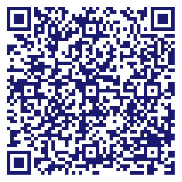 QR-Code for USA Siding Pros of Winchester, VA