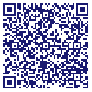 QR-Code for USA Window Pros of Marshfield, MO