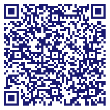 QR-Code for USA Window Pros of Newport News, VA