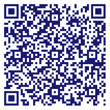 QR-Code for USA Window Pros of Purdy, MO