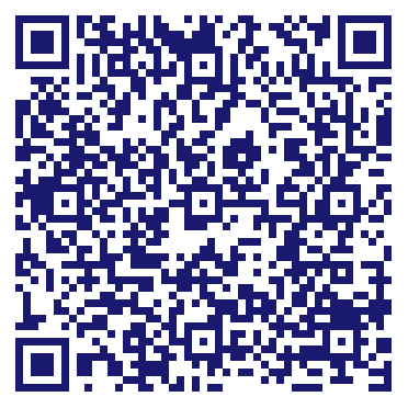 QR-Code for USA Window Pros of Rochelle, GA