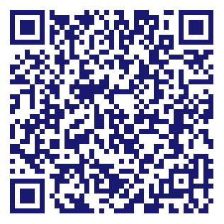 QR-Code for UVEXS Inc