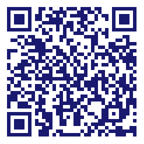 QR-Code for Ubs