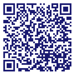 QR-Code for Ucisco Inc