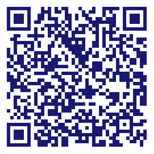 QR-Code for Uintah Basin Standard