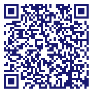 QR-Code for Ukiah Self Storage